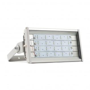 Светильник промышленный GALAD Эверест LED-80