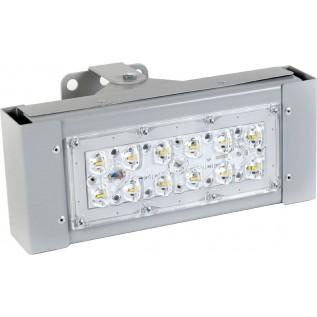Магистральный светильник Шеврон (SVT-Str M-S-35-125)