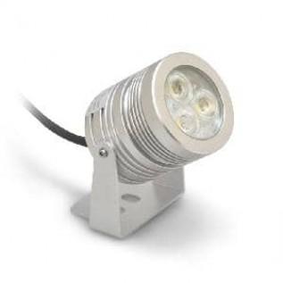 Светодиодный архитектурный светильник MS-SLS-20