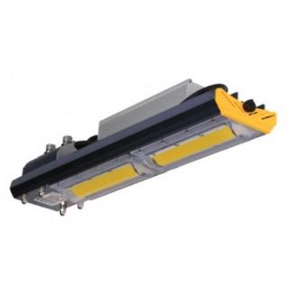 Светодиодный светильник ДКУ 10-120-001 ALB
