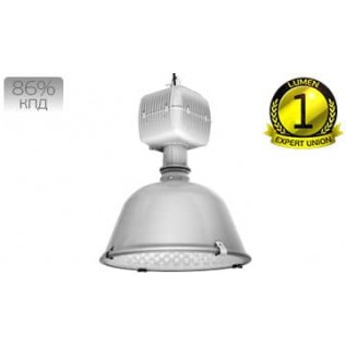 ЖСП/ГСП 47-100-001 стекло