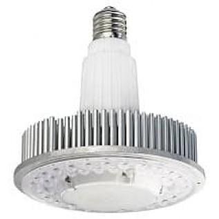 LED 90-001-Е40 Лампа светодиодная промышленная