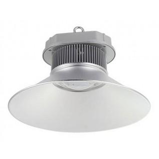ДСП 67-150-001 СР Промышленный светодиодный светильник 150вт