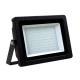 Прожектор светодиодный СДО-5-100 100Вт IP65