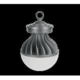 LHB-02R 100Вт IP40 Промышленный светодиодный светильник