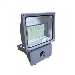 Прожектор светодиодный СДО-3-200 200Вт IP65