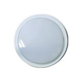 Светильник светодиодный СПБ-2 155-5 5Вт IP20