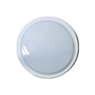 Светильник светодиодный СПБ-2 310-20 20Вт IP20