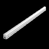Светильник светодиодный СПБ-T5 10Вт IP20