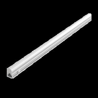 Светильник светодиодный СПБ-T5 15Вт IP20