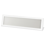 Панель светодиодная LP-01-standard 36Вт
