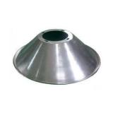 Рассеиватель R120-LHB-02R-100 120 градусов