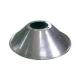 Рассеиватель R120-LHB-02R-50 120 градусов