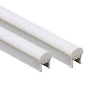Светодиодные трубы D45