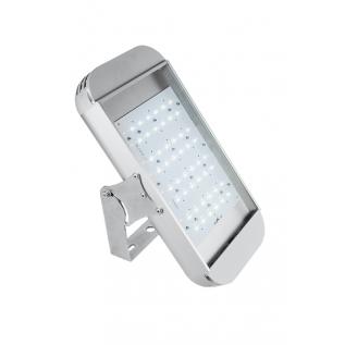 Промышленный светодиодный светильник  ДПП 01-104-50-Д120