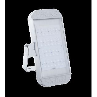 Промышленный светодиодный светильник-прожектор ДПП 01-104-50-Г65/К30/Ш