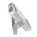 Промышленный светодиодный светильник-прожектор ДПП 01-78-50-Г65/К30/Ш