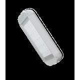 ДКУ 01-130-50-Д120 уличный светодиодный светильник