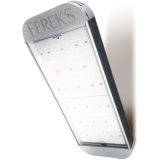ДКУ 01-156-50-Д120 Консольный светильник 156вт