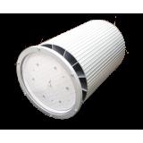 ДСП 01-125-50-Д120 Подвесной светильник 125вт