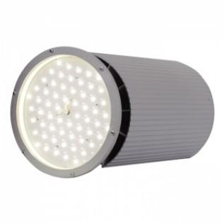 Промышленный светодиодный светильник ДСП 01-90-50-Д120