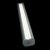 ДСО-01-65-Д Промышленный светодиодный светильник 65вт