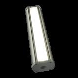 ДСО-02-12-Д Промышленный светодиодный светильник 12вт