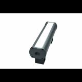 ДСО-03-12-Д Промышленный светодиодный светильник 12вт