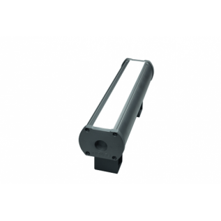 ДСО-03-45-Д Промышленный светодиодный светильник 45вт
