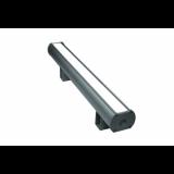 ДСО-05-12-Д Промышленный светодиодный светильник 12вт