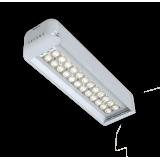 FSL 01-35-50-Д120 Консольный светильник 28вт