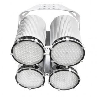 Светодиодный прожектор ДСП 520Вт ДСП 27-520-50