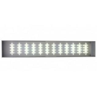 ССВ 37-3900-K50 Офисный светодиодный светильник