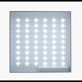 ССВ-41/4500/А Офисный светодиодный светильник