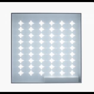 ССВ-41/4500/А-IP54 Офисный светодиодный светильник