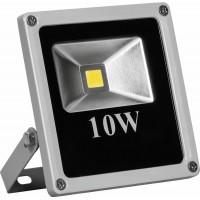 LL-271 IP65 10W 4000K