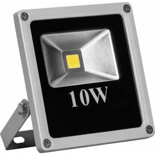 Светодиодный прожектор Feron LL-271 IP65 10W 4000K