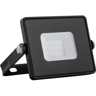Светодиодный прожектор Feron LL-918 IP65 10W 6400K
