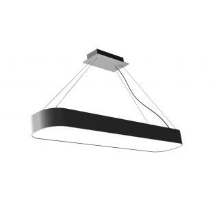 Дизайнерский светодиодный светильник INNOVA-ARTE 40d300-1200
