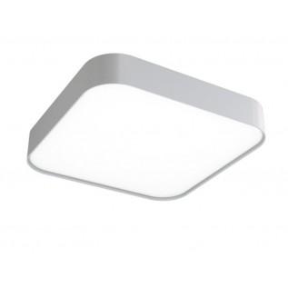 Дизайнерский светодиодный светильник INNOVA-ARTE 40d600