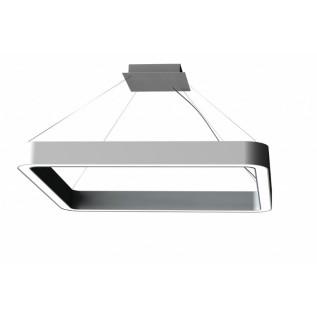 Дизайнерский светодиодный светильник INNOVA AURA 40