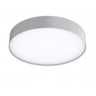 Дизайнерский светодиодный светильник INNOVA-LUMEN 60d600