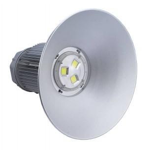 Купол 150вт Промышленный светодиодный светильник