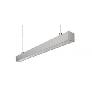 Светильник Liza LED-02-40-4