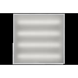 OSCAR LED-01-36 Светодиодный светильник Армстронг офисный