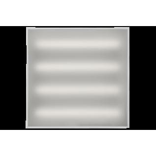 Светильник светодиодный Oscar LED-21-36GR Грильято
