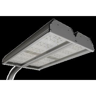 Светильник светодиодный SHTORM LED TH-240