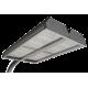 SHTORM LED TH-240 уличный светодиодный светильник