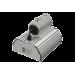 Светильник светодиодный Shtorm LED TH-40
