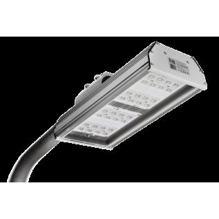 Светильник светодиодный SHTORM LED TH-80